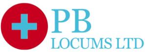 PB Locums